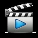 Видеоальбомы