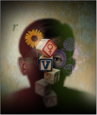Психиатрическая помощь. Услуги психолога