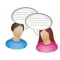 Форум-Блог. Образование