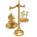 Юридические услуги (компании)