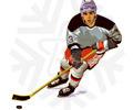 Федерация хоккея города Снежинска