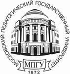 Московский педагогический государственный университет (Филиал)