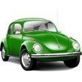 Автомобили легковые - продажа и производство