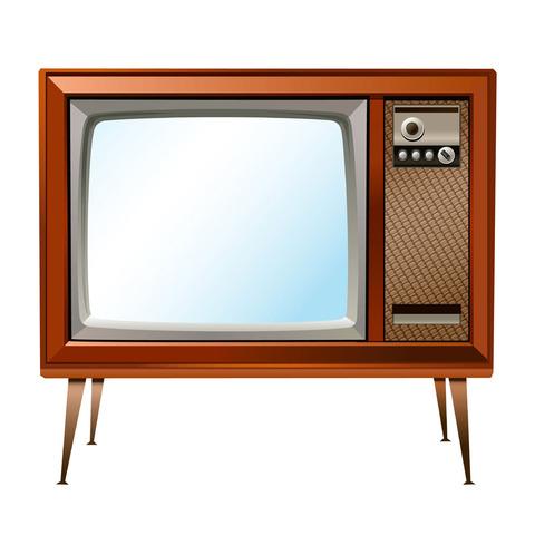 БСТ - Башкирское спутниковое телевидение
