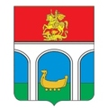 Управление образования администрации Мытищинского муниципального района
