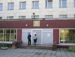 9 больница детская екатеринбург поликлиника