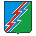 Усть-Илимск