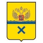 Оренбург. Оренбургская область. Государственные детские сады