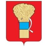Уссурийск. Приморский край. Государственные детские сады