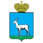 Самара. Самарская область. Государственные детские сады