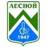 Лесной. Свердловская область. Государственные детские сады