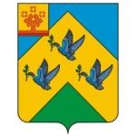 Новочебоксарск. Республика Чувашия. Государственные детские сады