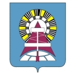 Ноябрьск. Ямало-Ненецкий автономный округ. Государственные детские сады