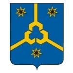 Нефтекамск. Республика Башкортостан. Государственные детские сады