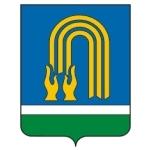 Октябрьский. Республика Башкортостан. Государственные детские сады