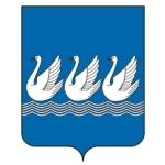 Стерлитамак. Республика Башкортостан. Государственные детские сады
