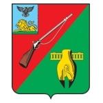 Старый Оскол. Белгородская область. Государственные детские сады, ясли, центры развития ребёнка