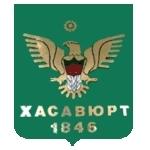 Хасавюрт. Республика Дагестан. Государственные детские сады