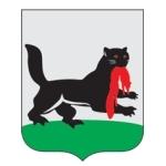 Иркутск. Иркутская область. Государственные детские сады