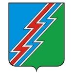 Усть-Илимск. Иркутская область. Государственные детские сады