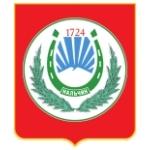 Нальчик. Республика Кабардино-Балкария. Государственные детские сады