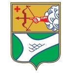 Кирово-Чепецк. Кировская область. Государственные детские сады
