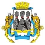 Петропавловск-Камчатский. Такси