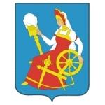 Иваново. Такси
