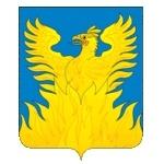 Воскресенск. Бюро находок