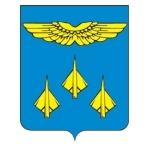 Жуковский. Бюро находок