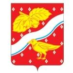 Орехово-Зуево. Бюро находок