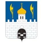 Сергиев Посад. Бюро находок