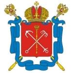 Санкт-Петербург. Бюро находок