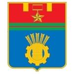 Волгоград. Бюро находок