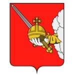 Вологда. Бюро находок
