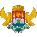 Махачкала. Бюро находок