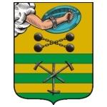 Петрозаводск. Бюро находок