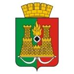 Анжеро-Судженск. Бюро находок