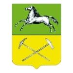 Прокопьевск. Бюро находок