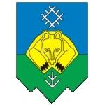 Сыктывкар. Бюро находок