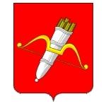 Ачинск. Бюро находок
