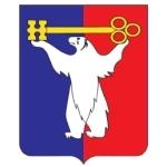 Норильск. Бюро находок