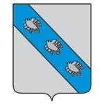 Курск. Бюро находок