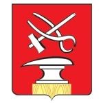 Кузнецк. Бюро находок