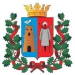 Ростов-на-Дону. Бюро находок