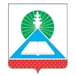 Новошахтинск. Бюро находок