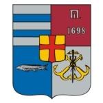 Таганрог. Бюро находок