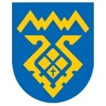 Тольятти. Бюро находок