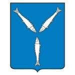 Саратов. Бюро находок