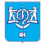 Южно-Сахалинск. Бюро находок